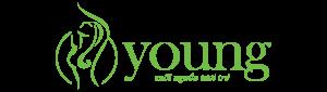 Young Spa & Clinic – Dịch vụ Spa Làm Đẹp tại HCM